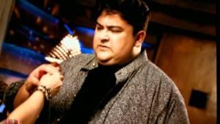 Chain Mujhe Ab [Full Song] Tera Chehra