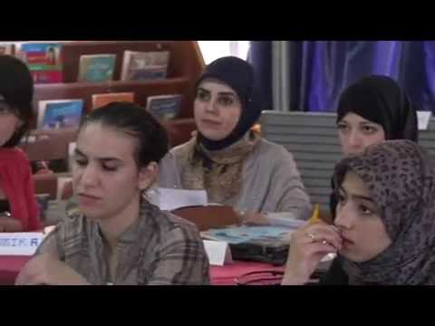 Teaching Higher Order Thinking Skills