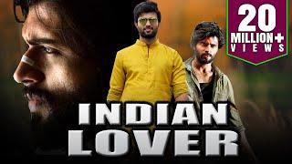 Indian Lover 2020 South Hindi Dubbed Action Full Movie | Vijay Devarakonda, Malavika Nair