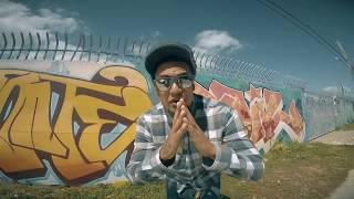 MATAMBA - HÁBLAME DE TI, Video Oficial 2017