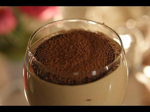 Flourless Chocolate Cake | Sanjeev Kapoor Khazana