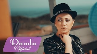 Damla - Daragimla 2017 (Official Music Video)