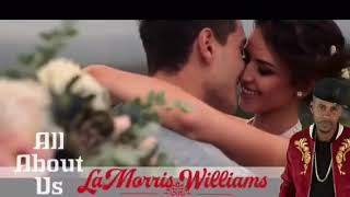 lamorris williams guitar song