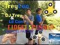 FIDGET SPINNERS (Fireflies Parody)