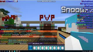 Texture Pack 1 5 2 PvP | By zDarkS0niic [ FULL FPS ]