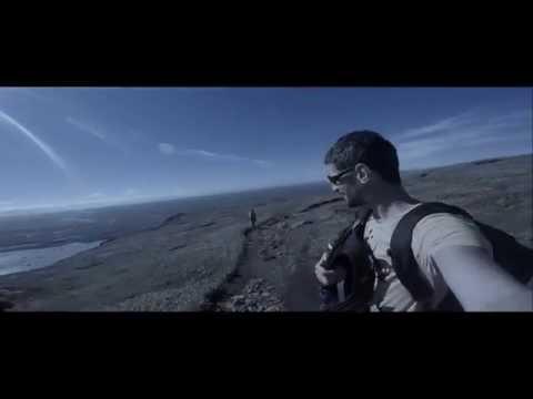 South Iceland  Vik  Skaftafell  Jokulsarlon
