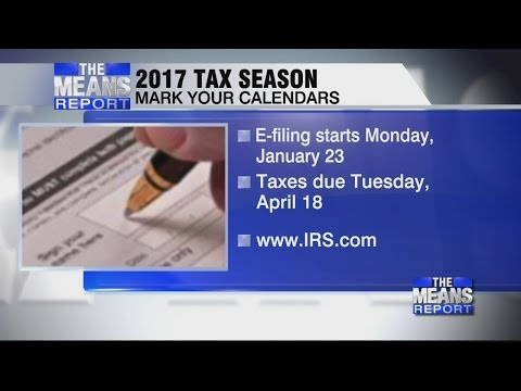 7 simple steps to maximize your tax refund