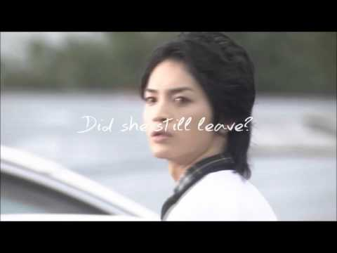 Mio/Ren/Shu - Would You Kill? [Ikemen Desu Ne]