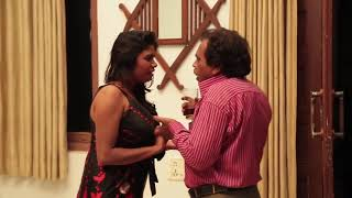 Hot desi romance hot girl seducing uncle friend | LIKE | SHARE | SUBSCRIBE |
