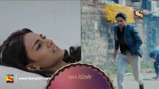 Gopi Faints In 'Saath Nibhaana Saathiya' | #TellyTopUp - The