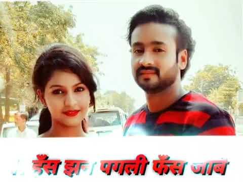 I love you chhattisgarhi picture mann qureshi