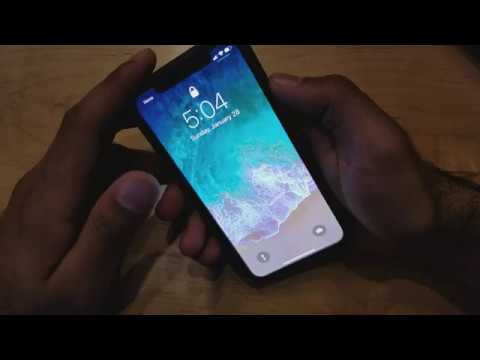 How to make your phone number private on iPhone X | iOS | iOS 11