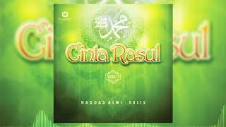 download lagu asmaul husna mp3 sulis