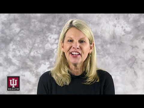 Susan A. McKinney, PA, Internal Medicine