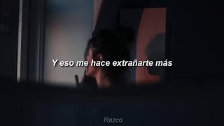 Soap - Call me (Sub. Español)