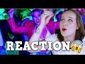 LADY GAGA - JOHN WAYNE [MUSIC VIDEO] REACTION!!! PT-BR | LUANA†V