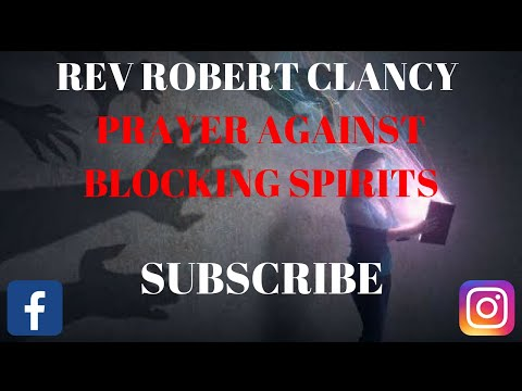Deliverance Prayer: Prayer To Break Word Curses Against Your