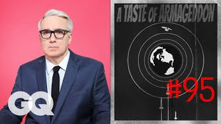 the true evil of russias cyber war on america the resistance with keith olbermann gq