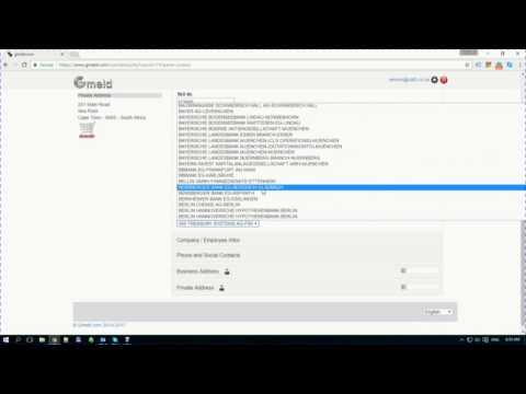 Swift Code Directory
