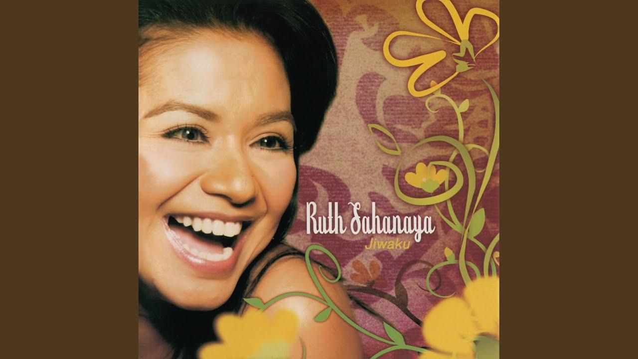 Ruth Sahanaya - Sendiri Saja