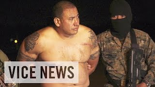 Mexican Oil and Drug Cartels: Cocaine & Crude (Full Length)