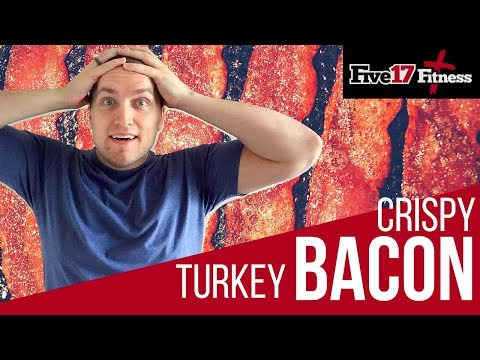 How to Cook Perfect Turkey Bacon Every Time