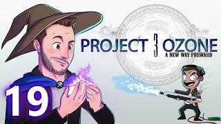 26:48) Project Ozone Dragon Darm Video - PlayKindle org
