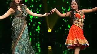 Nora fatehi dance | Nora fatehi hot performance | Nora fatehi in India's best dancer | Nora dance