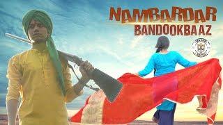 II Nambardar Bandookbaaz II Ep-01