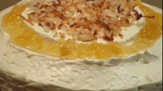 Italian Meringue Buttercream Using Meringue Powder