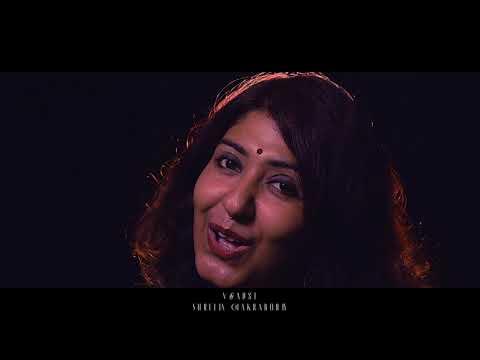 Xxx Mp4 Purano Shei Diner Kotha X Tumi Robe Nirobe Rabindra Sangeet Shreela Chakraborty 3gp Sex