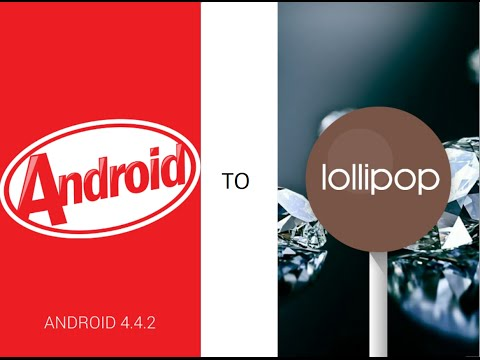 Upgrade ASUS Zenfone 4, 5 & 6 From Kitkat to Lollipop (V3 23 40 52) &  Download Link for Firmware - playithub com