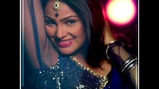 "Making of ""I Am Single"" | Shweta Sharma | Charlie Kay Chakkar Mein"