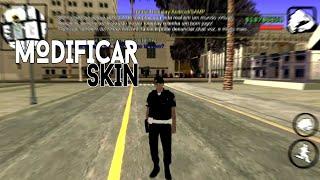 2:30) Skin Samp Video - PlayKindle org