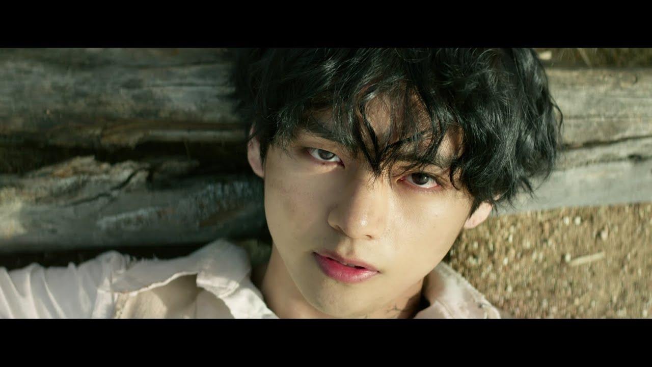 BTS (방탄소년단) 'ON' Official MV