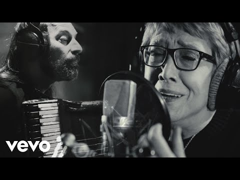 Teresa Parodi - Todo Lo Que Tengo ft. Chango Spasiuk