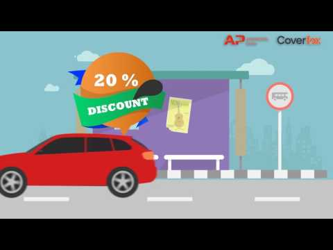 5 Must Know Facts About Car Insurance