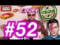 Rapujące dzieci, TV, Wege, Kammel, Bowie - Z DUPY #52