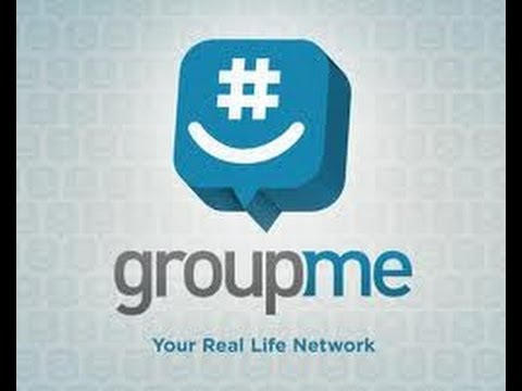 A look at Group Me and why you might want to download it