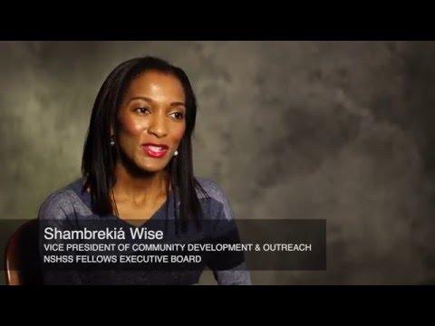 NSHSS Membership: A Lifetime of Benefits