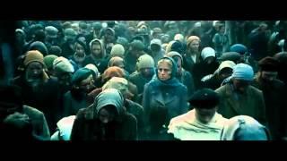 Download Сталинград 2013 классный фильм Video