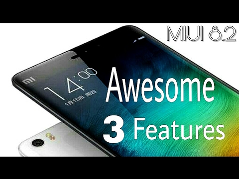 How to incoming call flash in redmi note 4  tips/miui 8.2