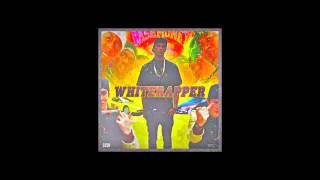 Bones - WhiteRapper [Full Album]