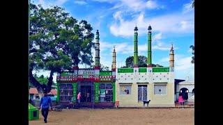 E.M Nagore Hanifa Song Aathankarai syed ali fathima