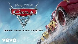 "Dan Auerbach - Run That Race (From ""Cars 3""/Audio Only)"