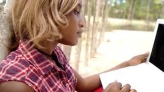 MEFYE ZANMI (Full  teaser ) MAMOUNE  PETÉ GWO ZIN AK SANDWICH