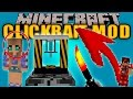 El Mod Para Crecer En Youtube Clickbait Mod