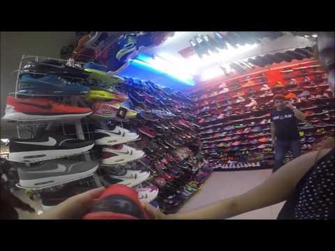 168 Mall ChinaTown, Manila Philippines.