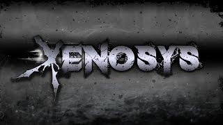 FFXIV HW: Xeno's Savage Arm of The Son Guide - PakVim net HD