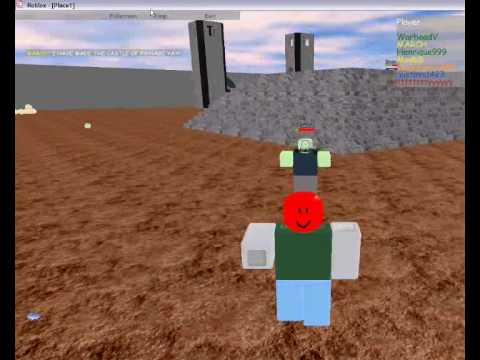 Cheat Engine - Roblox in-game money / points hack